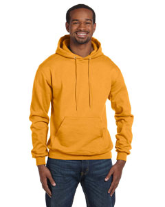 9 oz. 50/50 EcoSmart® Pullover Hood (old style s244C)