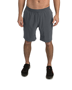 Men's Samurai Short