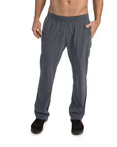Men's Samurai Pant