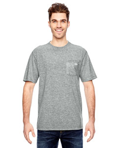 4.7 oz. Dri Release Performance T-Shirt