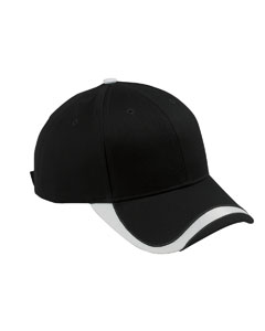Sport Wave Basebal`Cap
