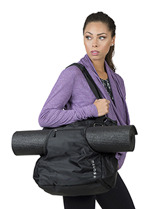 Ladies' Moksha Convertible Bag