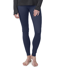Ladies' Steel Core Legging