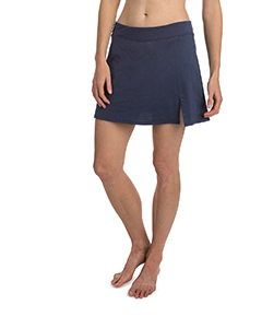 Ladies' Endurance Skort