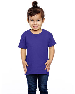 Toddler 5 oz. 100% Heavy Cotton HD® T-Shirt