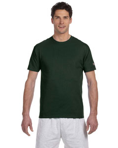 6.1 oz. Tagless T-Shirt