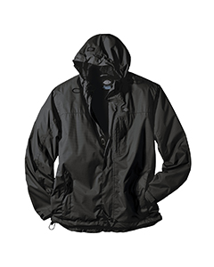 8 oz. Packable Waterproof Jacket