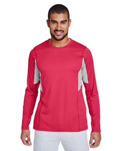 Men's Exce`Performance Warm-Up