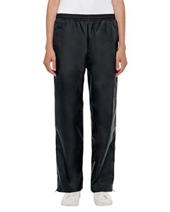 Ladies Conquest Athletic Woven Pants