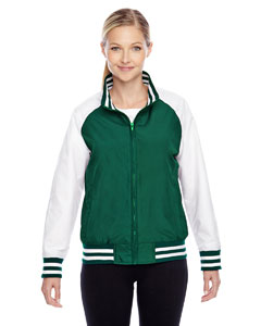 Ladies Championship Jacket