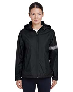 Ladies Boost Al`Season Jacket with Fleece Lining