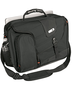 ComMotion Laptop Messenger