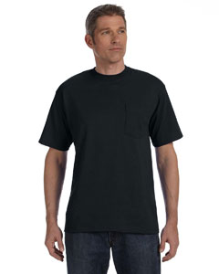 American Classic Pocket T-Shirt