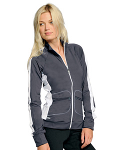 Ladies  7.3 oz. Lightweight Jacket