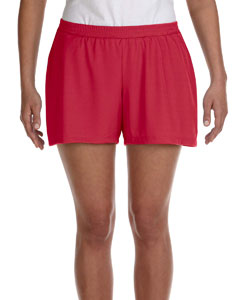 Ladies Performance Short