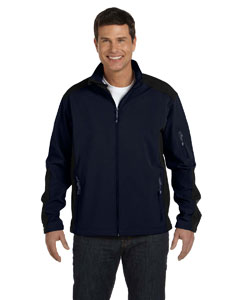Men's  32 Degrees Slider Soft Shel`Jacket