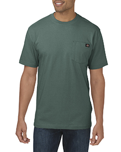 6.75 oz. Heavyweight Tal`Work T-Shirt
