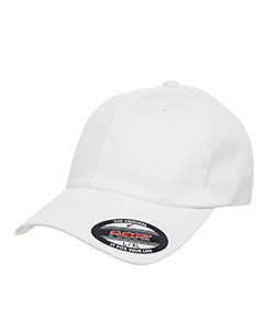 Cotton Twill Dad Cap